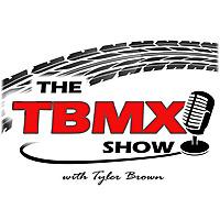 The TBMX Show