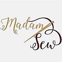 MadamSew