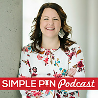 Simple Pin Media | Pinterest Marketing and Management