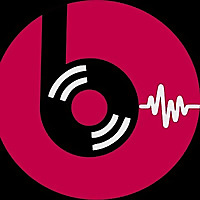 Beatbox5 Music