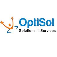 Optisol