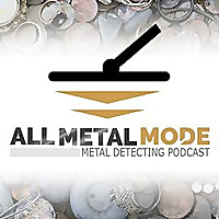 All Metal Mode Podcast