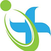 CustomInsured Health Insurance Solutions