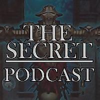 The Secret Podcast