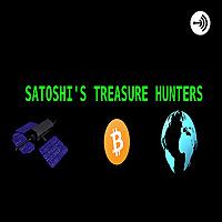 Satoshi's Treasure Hunters