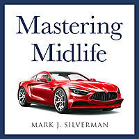 Mastering Midlife Podcast