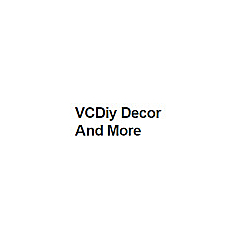 VCDiy Decor And More