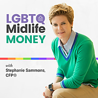 LGBTQ Midlife Money