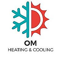 Om Heating and Cooling Blog