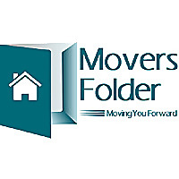 Movers Folder