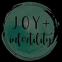 Joy and Infertility