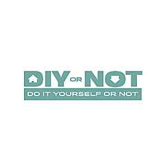 DiyOrNot.com