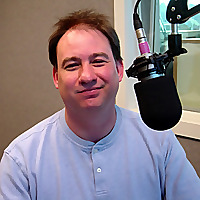 Beyond 50 Radio Show