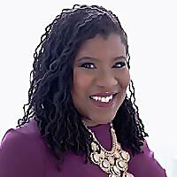 Midlife Career Rebel | Career & Executive Coaching For Professional Women