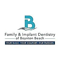 Family & Implant Dentistry of Boynton Beach