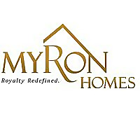 Myron Homes | Real Estate Marketing Company