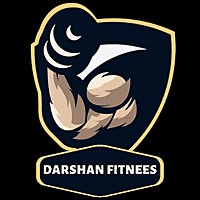 Health And Fitness With DARSHAN