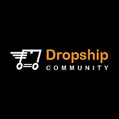 AliExpress | Dropshipping Forum