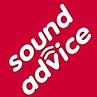 The Sound Advice Voice-Over Podcast