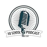 VO School Podcast