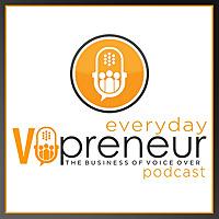 Everyday VOpreneur