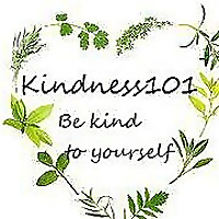 Kindness101 Blog
