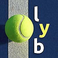 Little Yellow Ball