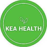 Kea Health | Quit Smoking Blogs