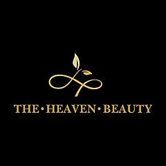 The Heaven beauty