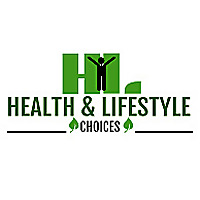 Health and Lifestyle Choices