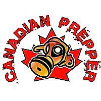 Canadian Everyday Prepper