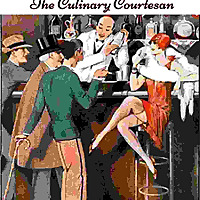 The Culinary Courtesan