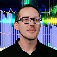 Sound Design Live - Build Your Career As A Sound Engineer