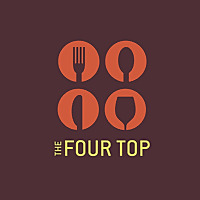 OPB | The Four Top