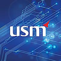 USM Systems