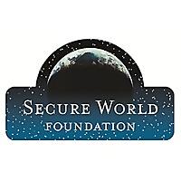 SWF Podcast