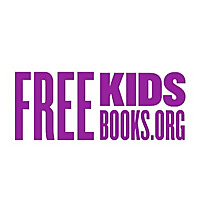 Free Kids Books
