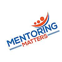Robin's Mentoring Matters Blog