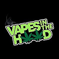 Vapes in the Hood