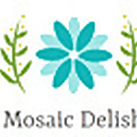 Mosaic Delish