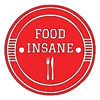 Food Insane