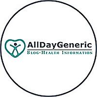 AllDayGeneric Blog