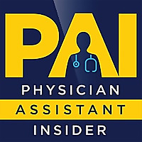 The Physician Assistant Insider