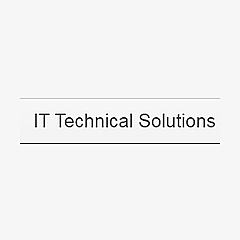 IT Technical Solutions