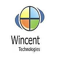 Wincent Technologies | Website Development Company