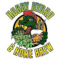 Hobby Hydro and Home Brew