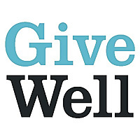 The GiveWell
