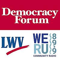 Democracy Forum