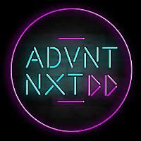 Advent Next