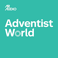 Adventist World Podcasts